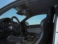 BMW M235i RS tuningwerk 35