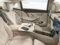 Mercedes-Maybach-(9)