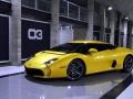 Lamborghini 5-95 Zagato (9)