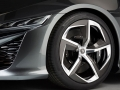 Acura-NSX_Concept_2013-(25)