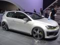 VW-Golf-R400