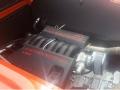 Lamborghini-Diablo-V8-8