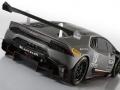 Lamborghini Huracan LP620-2 Super Trofeo 2014 (2)