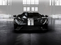 Ford GT 66 Heritage Edition 2016