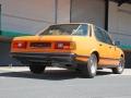 Foliatec: BMW 730 für die Creme 21 2015
