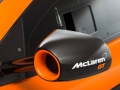 McLaren-650S-GT3-(15)