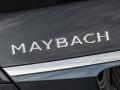 Mercedes-Maybach-(15)
