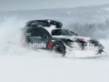 RS6-DTM-Schnee-(1)