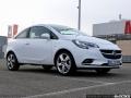 Opel Corsa Turbo 2