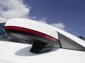 Audi-TT-Cup-(29)