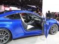 Lexus-RC-F-(58)
