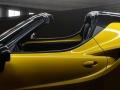 Alfa-Romeo-4C-Spider-(81)