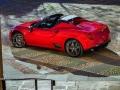 Alfa-Romeo-4C-Spider-(9)