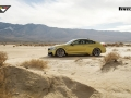 BMW-M4-GTRS4-24