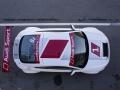 Audi-TT-Cup-(14)