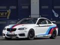 BMW M235i RS tuningwerk 2