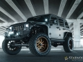 jeep-wrangler-nighthawk-(22
