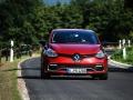 Renault Clio R.S. Test (2)