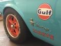 Ford-Mustang-Gulf-5