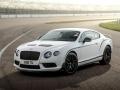 Bentley Continental GT3-R 2014 (17)