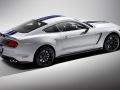 Ford Mustang Shelby GT350 2014 Wallpaper (25)