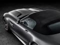 AMG GT C Roadster