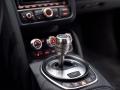 Audi R8 Prior Design bei Couture Customs