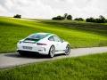 Porsche 911 R 30