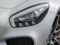Mercedes-AMG-GT-20
