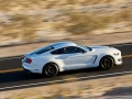 Ford Mustang Shelby GT350 2014 Wallpaper (19)
