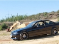 BMW-M3-JML-V12-5