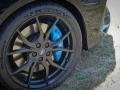 Ford ST/RS-Treffen 2015