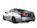 Toyota-Camry-Sleeper-6