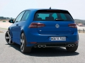 VW Golf R 2013 (1)