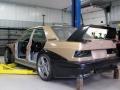 Piper-Motorsport-Benz-4