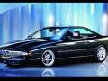 BMW 8er 1989