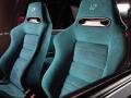 Lancia Delta HF Integrale Evoluzione 1 RM Auctions 2016