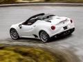 Alfa-Romeo-4C-Spider-(49)
