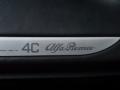 Alfa-Romeo-4C-Spider-(75)