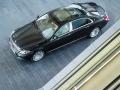 Mercedes-Maybach-(23)