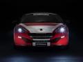 Peugeot-RCZ-R-Bimota-8
