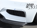 BMW M235i RS tuningwerk 4