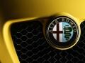 Alfa-Romeo-4C-Spider-(83)