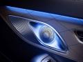 Mercedes-Maybach-(39)