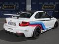 BMW M235i RS tuningwerk 25