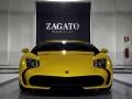 Lamborghini 5-95 Zagato (7)
