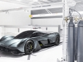 aston-martin-red-bull-racing-am-rb-001(1)