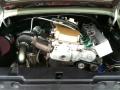 porsche_911_with_a_turbo_vr6_engine_02