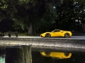 Novitec Rosso Ferrari 488 Spider 12
