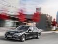 Mercedes-Maybach-(13)